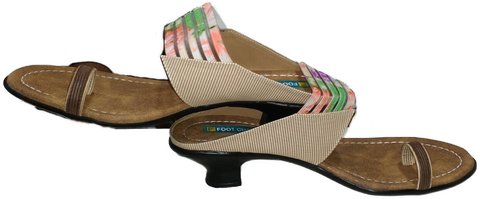 Cromostyle Casual Sandals for Women - CS8822