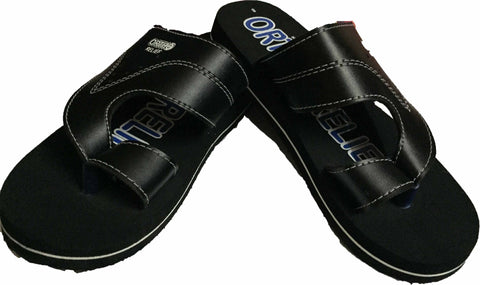 Cromostyle MCR Slippers for Men - CS3110 - Cromostyle.com - 4