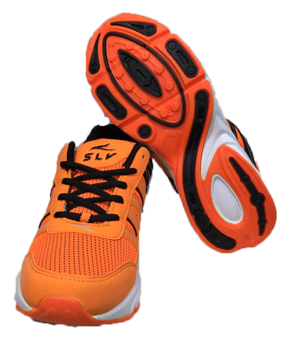 Cromostyle Running Shoes - CS6011 - Cromostyle.com - 3