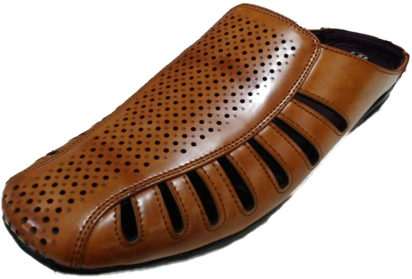 Cromostyle Casual Sandals for Men - CS8802