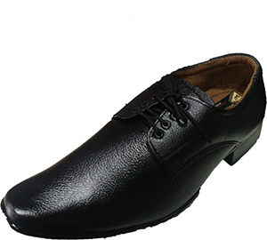 Cromostyle Heel Pain Shoes for Men - CS6559