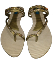 ladies sandals online shopping