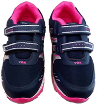 MediFeet Heel Pain Shoes for Women - CS8887