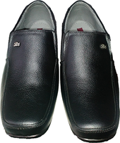 Cromostyle Heel Pain Shoes for Men - CS6547