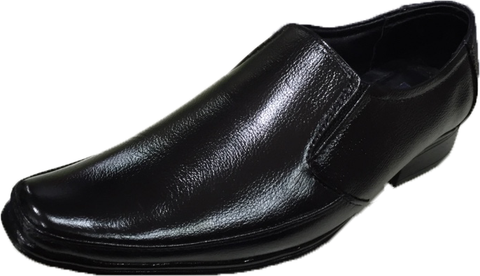 Cromostyle Heel Pain Shoes for Men - CS6529 - Cromostyle.com - 1
