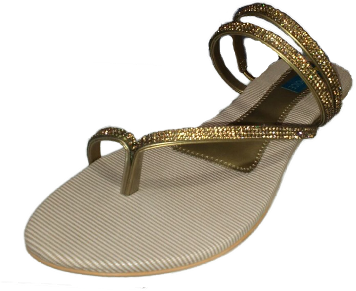4992facf9b1 ladies sandals online shopping - Cromostyle.com
