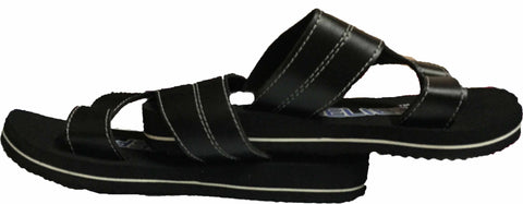 Cromostyle MCR Slippers for Men - CS3110 - Cromostyle.com - 3