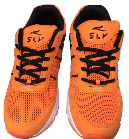 Cromostyle Running Shoes - CS6011 - Cromostyle.com - 5