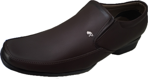 Cromostyle Heel Pain Shoes for Men - CS6530 - Cromostyle.com - 1