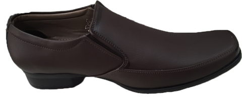 Cromostyle Heel Pain Shoes for Men - CS6530 - Cromostyle.com - 2
