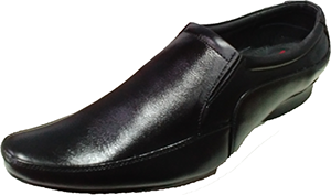 Cromostyle Heel Pain Shoes for Men - CS6548