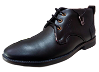 Cromostyle Heel Pain Shoes for Men - CS6603