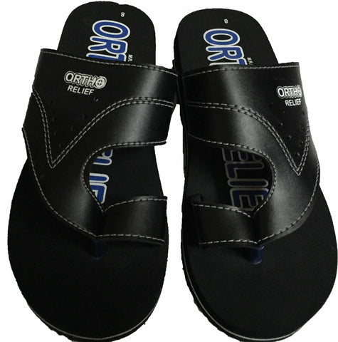Cromostyle MCR Slippers for Men - CS3110 - Cromostyle.com - 5