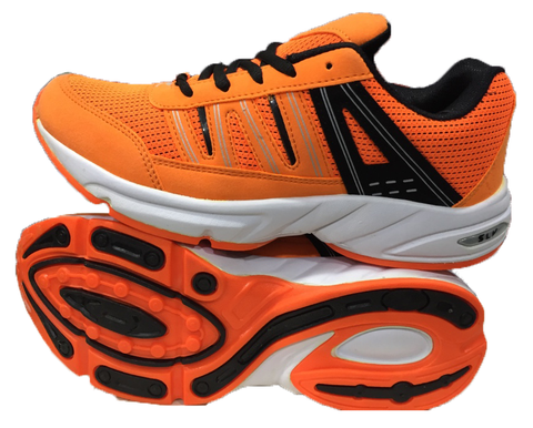 Cromostyle Running Shoes - CS6011 - Cromostyle.com - 6