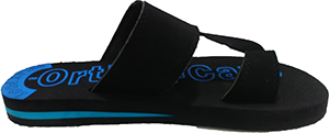 Cromostyle MCR Slippers for Men - CS2109