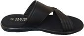 Cromostyle MCR Chappals for Men - CS2103 - Cromostyle.com - 2