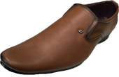 Cromostyle Heel Pain Shoes for Men - CS6536 - Cromostyle.com - 1