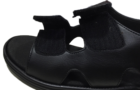 Cromostyle MCR Sandals for Men - CS3201 - Cromostyle.com - 4