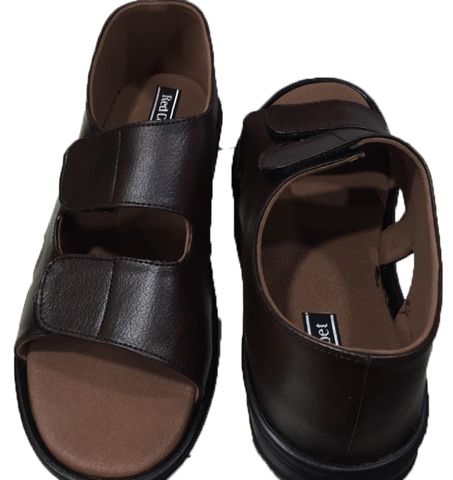 Cromostyle MCR Sandals for Men - CS3202 - Cromostyle.com - 4