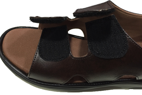 Cromostyle MCR Sandals for Men - CS3202 - Cromostyle.com - 3