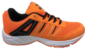 Cromostyle Running Shoes - CS6011 - Cromostyle.com - 7