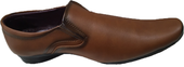 Cromostyle Heel Pain Shoes for Men - CS6536 - Cromostyle.com - 2