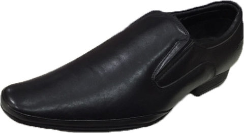 Cromostyle Ortho Heel Pain Shoes for Men - CS6518 - Cromostyle.com - 1