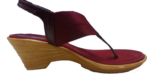 buy sandals online cheap