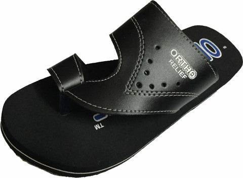 Cromostyle MCR Slippers for Men - CS3110 - Cromostyle.com - 1