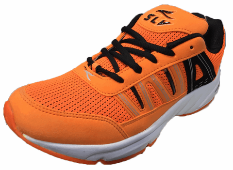 Cromostyle Running Shoes - CS6011 - Cromostyle.com - 1