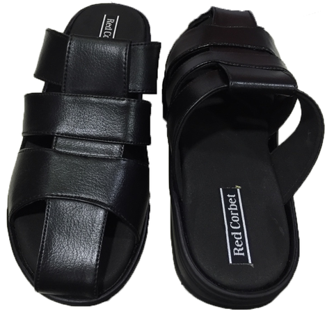 Cromostyle MCR Sandals for Men - CS3105 - Cromostyle.com - 7