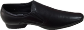 Cromostyle Ortho Heel Pain Shoes for Men - CS6518 - Cromostyle.com - 2