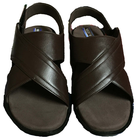 doctor chappal for gents