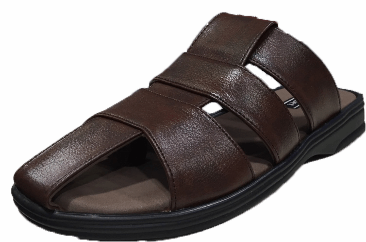 45b8b09963ba Buy mcr chappals gents models in india