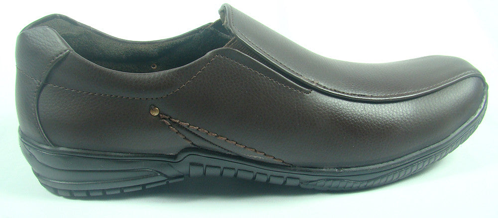 Diabetic footwear brands in india