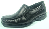 Cromostyle Diabetic Shoes for Men - CS6501 - Cromostyle.com - 1