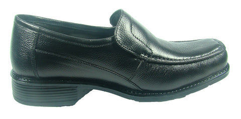 Cromostyle Diabetic Shoes for Men - CS6501 - Cromostyle.com - 2