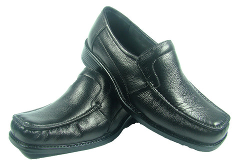 Cromostyle Diabetic Shoes for Men - CS6501 - Cromostyle.com - 4