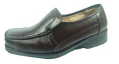 Cromostyle Formal Shoes - Brown - Cromostyle.com - 1