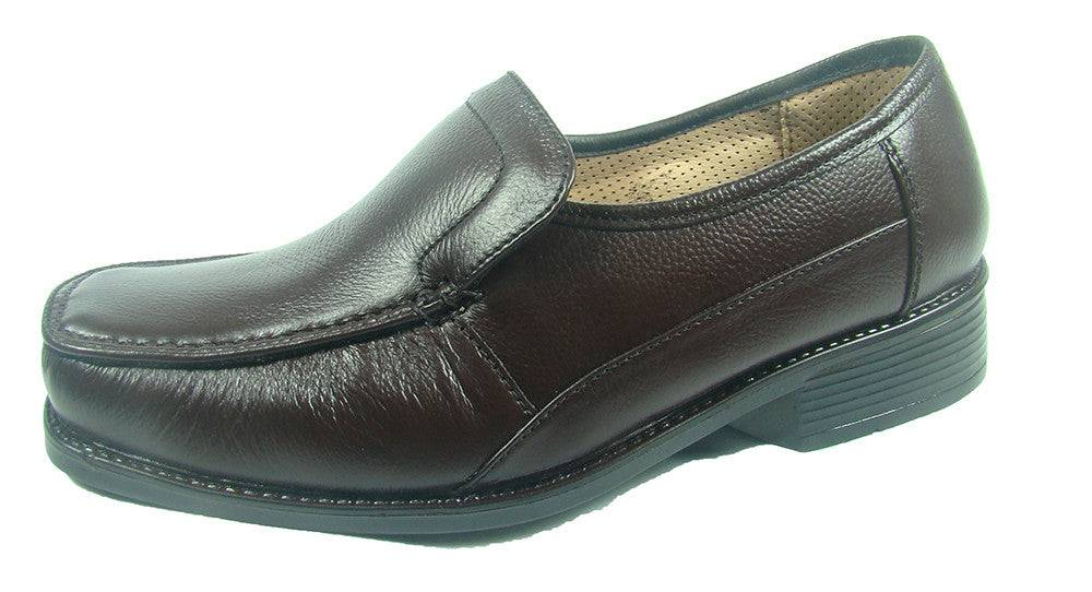 Cromostyle Soft Sole Office Shoes for Men - CS6511 - Cromostyle.com - 1