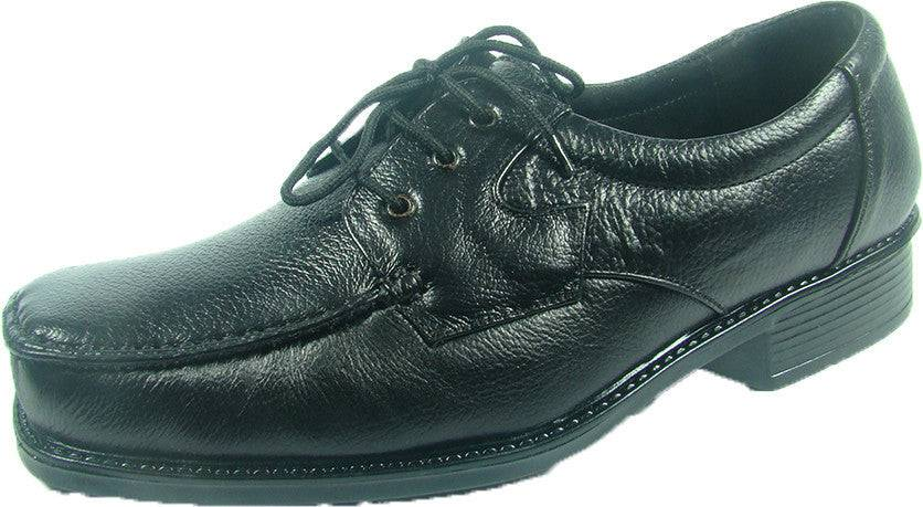 Cromostyle Soft Sole Office Shoes for Men - CS6516 - Cromostyle.com - 1