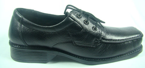 Cromostyle Soft Sole Office Shoes for Men - CS6516 - Cromostyle.com - 2