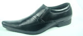 Cromostyle Formal Shoes - Black - Cromostyle.com - 1