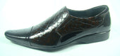 Cromostyle Formal Shoes - Black - Cromostyle.com - 2