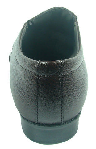Cromostyle Formal Shoes - Brown - Cromostyle.com - 3