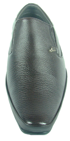Cromostyle Formal Shoes - Brown - Cromostyle.com - 4