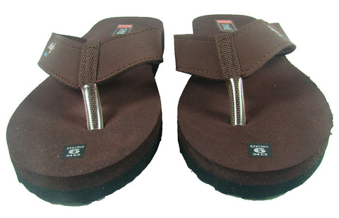 Cromostyle MCR Slippers for Women - CS2104 - Cromostyle.com - 2