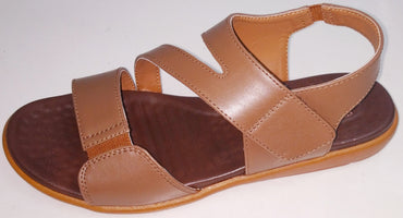 MediFeet Heel Pain Doctor Sandals for Women - CS1610