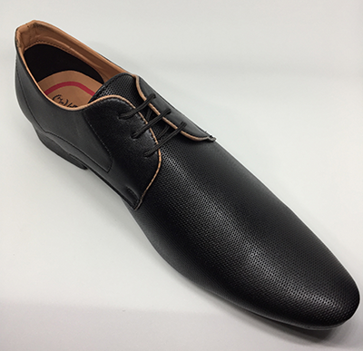 Cromostyle Heel Pain Shoes for Men - CS6533