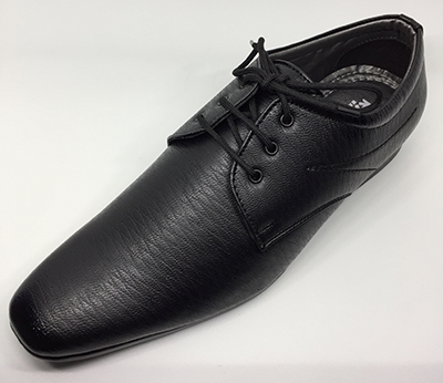 Cromostyle Heel Pain Shoes for Men - CS6534